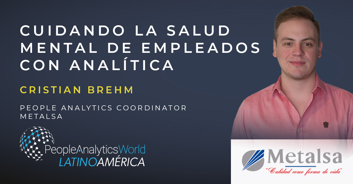 Cristian Brehm