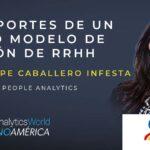 Los Aportes de un Nuevo Modelo de Gestión de RRHH
