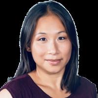 Adrienne Lo Grainger Diversity Measurement