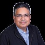 Amit Chowdhary BNY Mellon Diversity Inclusion DEIB