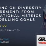Maturing on Diversity Measurement: From Foundational Metrics to Modelling Goals