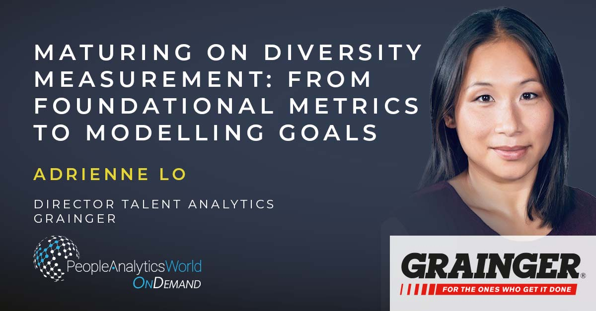 You are currently viewing Maturing on Diversity Measurement: From Foundational Metrics to Modelling Goals