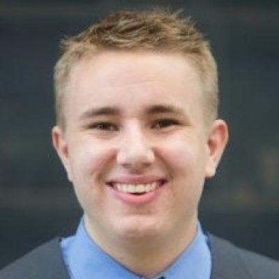 Adam Thurley - Talent Management Consultant, Baylor Scott & White Health