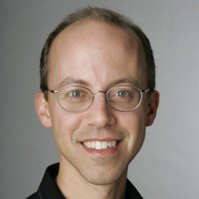 Alec Levenson - Economist / Senior Research Scientist - USC Center for Effective Organizations