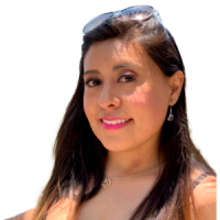 Alejandra Feregrino