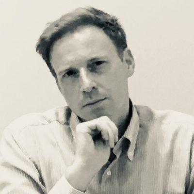 Christian Otto - Senior Manager People Analytics, Infineon Technologies