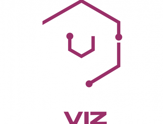 DataVizLive Data Visualisation Conference