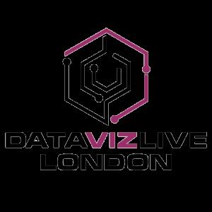 DataViz Live Logo