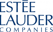 Estee Lauder Companies Predictive Analytics