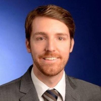 Jamie Nevshahir - Director, HR Operations and People Analytics, NBCUniversal