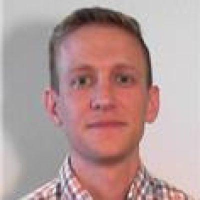 John Sampson - Director of AWS Workforce Planning and People Data, Amazon