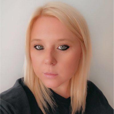 Justine Thompson - Group Head of Strategic Workforce Planning & Analytics, Lloyds Banking Group