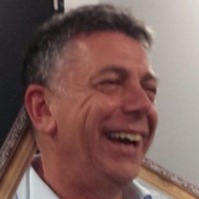Kevin Ball - VP Global Talent Management, CDK Global (former)