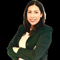 Maria Alejandra Huamaní
