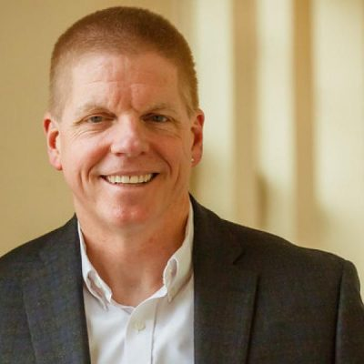 Mark Berry - Vice President HR, Indiana Packers Corporation