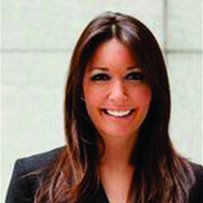 Sanja Licina - President, QuestionPro Workforce