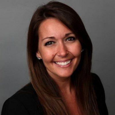 Sanja Licina - President, QuestionPro