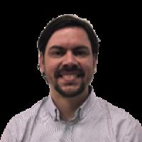 Sergio Garcia Mora Data 4 HR Coding in R