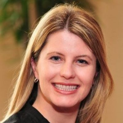 Stacia Sherman Garr - Co-founder and Principal Analyst, RedThread Research