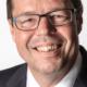 Ulrich Basler