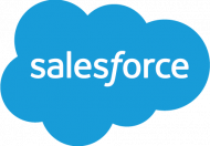 Salesforce Work From Anywhere Ernest Ng People Analytics